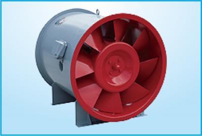 风机2--湖北名城新万博manbetx官网登录安装-ManBetX苹果中央空调工程